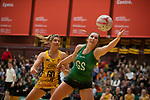 Celtic Dragons v Wasps 19