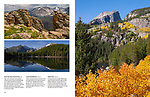 &quot;Boulder, Colorado: A Photographic Portrait.&quot; Photography &amp; writing by John Kieffer.<br />