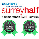 2015-03-08 Surrey Half
