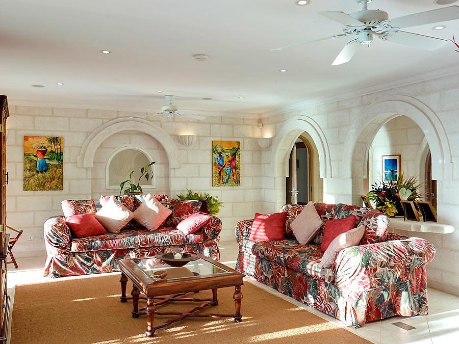 Oceana, Sugar Hill, St. James, Barbados