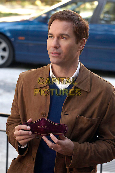 ERIC McCORMACK.in Who Is Clark Rockefeller?.*Filmstill - Editorial Use Only*.CAP/FB.Supplied by Capital Pictures.