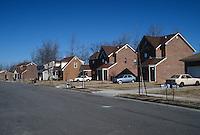 1991 February 01..Assisted Housing..N. Wellington Place.Wellington Woods...CAPTION...NEG#.NRHA#..