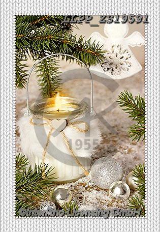 Maira, CHRISTMAS SYMBOLS, WEIHNACHTEN SYMBOLE, NAVIDAD SÍMBOLOS, photos+++++,LLPPZS19591,#xx#