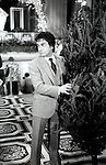 Dudley Moore <br />