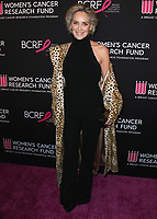 BEVERLY HILLS, CA - FEBRUARY 28:  Sharon Stone at The Women's Cancer Research Fund's An Unforgettable Evening Benefit Gala at the Beverly Wilshire Four Seasons Hotel on February 28, 2019 in Beverly Hills, California. (Photo by Xavier Collin/PictureGroup)
