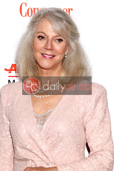 Blythe Danner<br /> at the AARP Movies for Growups Awards, Beverly Wilshire Hotel, Beverly Hills, CA 02-04-19<br /> David Edwards/DailyCeleb.com 818-249-4998