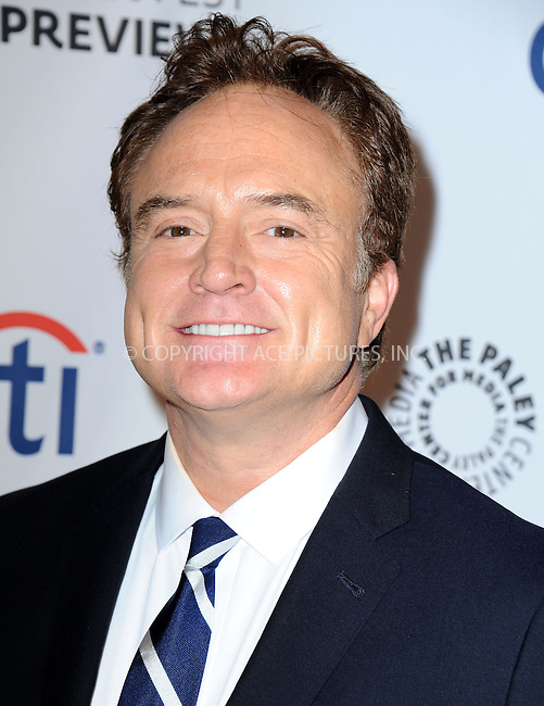 WWW.ACEPIXS.COM<br /> <br /> September 10 2013, LA<br /> <br /> Bradley Whitford at the PaleyFest: ABC Fall TV Preview of 'Trophy Wife' at The Paley Center for Media on September 10, 2013 in Beverly Hills, California.<br /> <br /> By Line: Peter West/ACE Pictures<br /> <br /> <br /> ACE Pictures, Inc.<br /> tel: 646 769 0430<br /> Email: info@acepixs.com<br /> www.acepixs.com