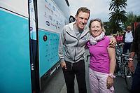 Giro d'Italia stage 13.Savano-Cervere: 121km
