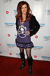 "GRETCHEN BONADUCE. Cast and friends of the hit Fox Reality series,  ""Seducing Cindy,"" arrive to the finale party at Guy's North. Studio City, CA, USA. March 18, 2010."