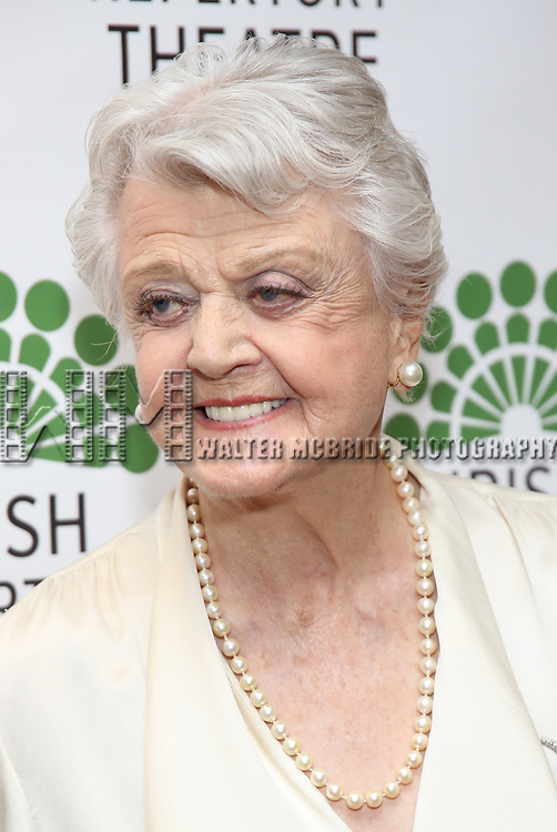 Angela Lansbury attends the 'Sondheim at Seven' 2017 Gala Benefit Production at Town Hall on June 13, 2017 in New York City.