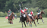 Elemis Polo at the Manor 2013