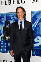 "LOS ANGELES - SEP 26:  Jay Roach at the ""Spielberg"" Premiere at the Paramount Studios on September 26, 2017 in Los Angeles, CA"