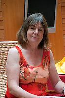01/09/2010 Julie Donaldson