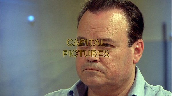 Celebrity Big Brother 2017<br /> Shaun Williamson.<br /> *Editorial Use Only*<br /> CAP/KFS<br /> Image supplied by Capital Pictures