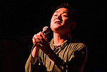 Coco Zhao