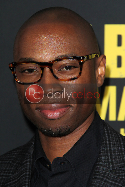 Robbie Jones<br />