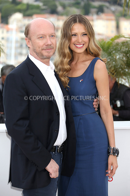 "WWW.ACEPIXS.COM . . . . .  ..... . . . . US SALES ONLY . . . . .....May 18 2012, Cannes....Paul Haggis and Petra Nemcova at the ""Haiti Carnaval in Cannes"" event at the Cannes Film Festival on May 18 2012 in France ....Please byline: FAMOUS-ACE PICTURES... . . . .  ....Ace Pictures, Inc:  ..Tel: (212) 243-8787..e-mail: info@acepixs.com..web: http://www.acepixs.com"