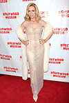 LOS ANGELES - MAY 27: Donna Mills at the Marilyn Monroe Missing Moments preview at the Hollywood Museum on May 27, 2015 in Los Angeles, California