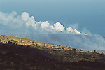 Hawaii Volcanoes National Park.  NPS