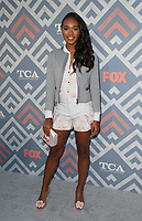 WEST HOLLYWOOD, CA - AUGUST 8: Chandler Kinney, at 2017 Summer TCA Tour - Fox at Soho House in West Hollywood, California on August 8, 2017. <br /> CAP/MPI/FS<br /> &copy;FS/MPI/Capital Pictures