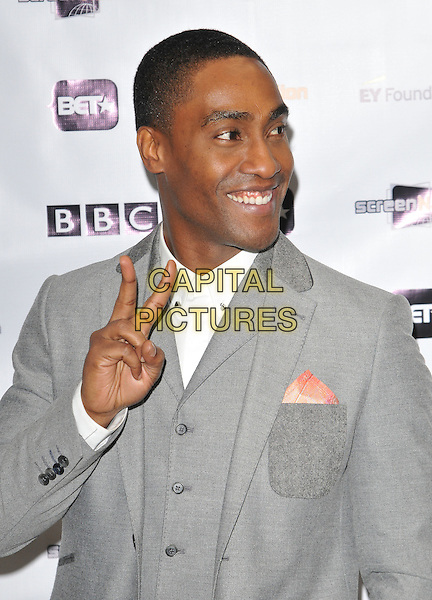 Simon Webbe attends the 11th Annual Screen Nation Film &amp; Television Awards 2016, Hilton London Metropole Hotel, Edgware Road, London, UK, on Saturday 19 March 2016.<br /> CAP/CAN<br /> &copy;Can Nguyen/Capital Pictures