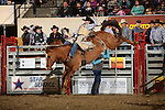 2014 Chase Hawks Memorial Rodeo