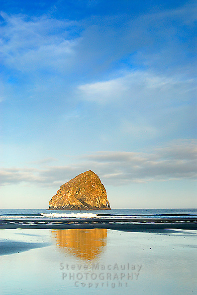 Pacific City Oregon