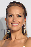 www.acepixs.com<br /> September 14, 2017  New York City<br /> <br /> Petra Nemcova attending Rihanna's 3rd Annual Clara Lionel Foundation Diamond Ball on September 14, 2017 in New York City.<br /> <br /> Credit: Kristin Callahan/ACE Pictures<br /> <br /> <br /> Tel: 646 769 0430<br /> Email: info@acepixs.com