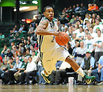 UTEP downs Tulane, 66-57, in a Conference USA opener at Devlin Fieldhouse.