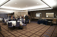 AMACAD Meeting Chicago May 28, 2015