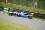 Fahmi Ilyas - Double R Racing Dallara F312 Mercedes HWA