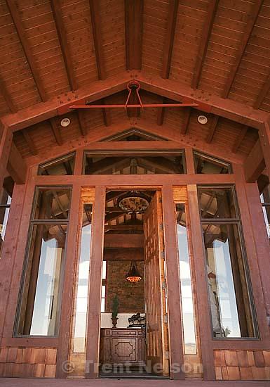 Interiors for Richardson<br />