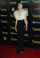 04 January 2019 - Los Angeles, California - Nicole Kidman. 8th AACTA International Awards hosted by the Australian Academy held at SKYBAR at Mondrian Los Angeles.        <br /> CAP/ADM<br /> &copy;ADM/Capital Pictures