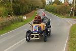 217 VCR217 Mr Costas Michael Mr Costas Michael 1903 De Dion Bouton France BS8277
