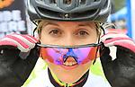 2019 Trentino MTB Challenge - Ride the Nature - 1000 Grobbe Bike Challenge - 100 Km dei Forti  il 09/06/2019 a Lavarone,  Elisa Gastaldi (Faentina)<br />  © Pierre Teyssot / Mosna