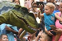 2017-06-14 MetroNational Dinosaurs