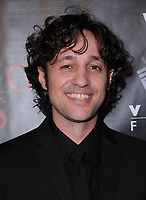 01 February 2018 - Beverly Hills, California - Thomas Ian Nichols. &quot;Living Among Us&quot; Los Angeles Premiere held at Ahrya Fine Arts Theatre.   <br /> CAP/ADM/BT<br /> &copy;BT/ADM/Capital Pictures