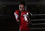 Welsh Boxing<br /> <br /> 17.11.13<br /> &copy;Steve Pope-SPORTINGWALES