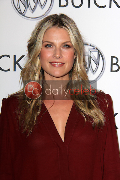 Ali Larter<br /> at the 24 Hour Buick Happiness Test Drive Collaborators Event, Ace Museum, Los Angeles, CA 07-22-15<br /> David Edwards/DailyCeleb.Com 818-249-4998