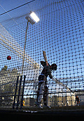 20th March 2018, Eden Park, Auckland, New Zealand;  Kane Williamson.<br />