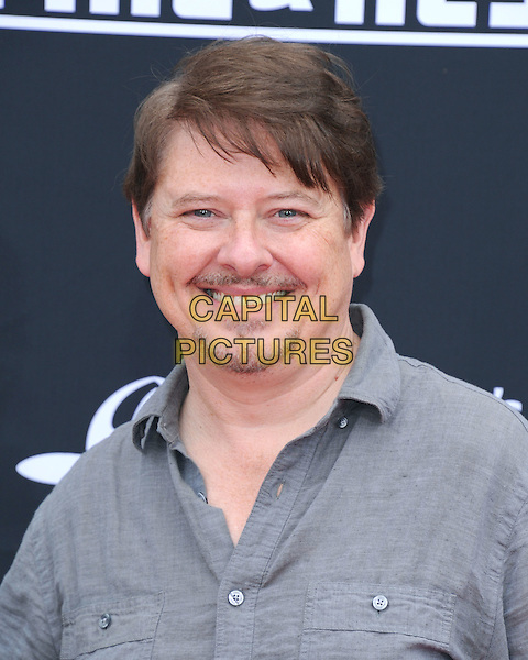 Dave Foley<br />  attends The Disney 'Planes: Fire &amp; Rescue' premiere held at The El Capitan Theatre in Hollywood, California on July 15,2014                                                                               <br /> CAP/DVS<br /> &copy;DVS/Capital Pictures