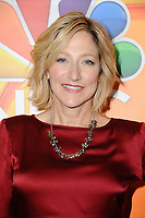 03 August  2017 - Beverly Hills, California - Edie Falco.  2017 NBC Summer TCA Press Tour  held at The Beverly Hilton Hotel - Radford in Studio City. Photo Credit: Birdie Thompson/AdMedia