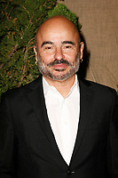 Los Angeles, CA - OCT 10:  John Riggi attends the Los Angeles premiere of HBO series 'Camping' at Paramount Studios on October 610 2018 in Los Angeles, CA. Credit: CraSH/imageSPACE/MediaPunch