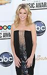 LAS VEGAS, CA - MAY 20: Julie Bowen arrives at the 2012 Billboard Music Awards at MGM Grand on May 20, 2012 in Las Vegas, Nevada.