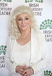 Judy Collins attends the Irish Repertory Theatre 30th Anniversary Celebration on June 17, 2019 at Alice Tully Hall in New York City.