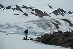 20130715-Arctic