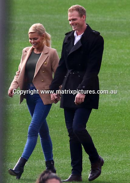 Dating matrix in Sydney