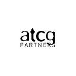 ATCG Partners
