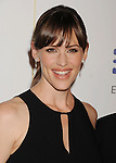 5th Annual Thirst Gala Hosted by Jennifer Garner 6-24-14