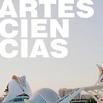 Ciudad de las Artes y las Ciencias - Valencia - Santiago Calatrava